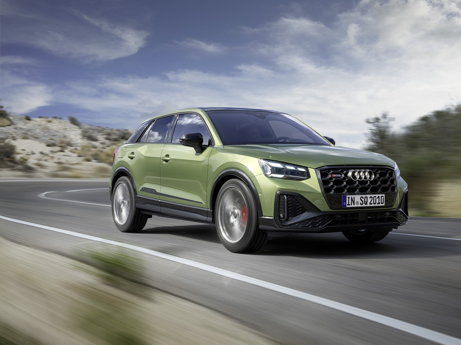 nuova-Audi-SQ2