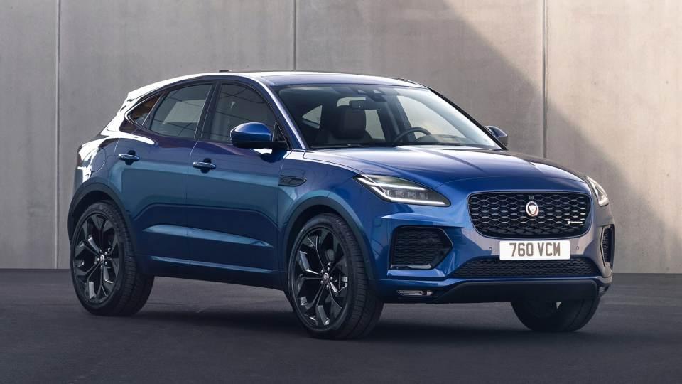 nuova-Jaguar-E-Pace-2021