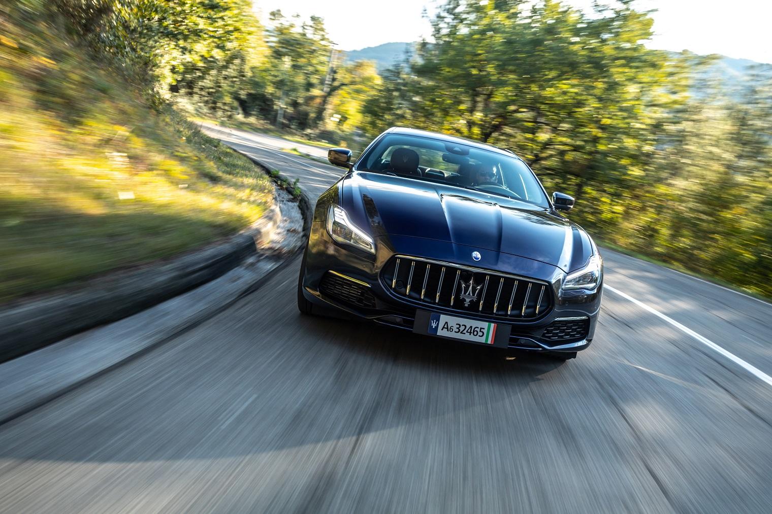 nuova-Maserati-Quattroporte-2021