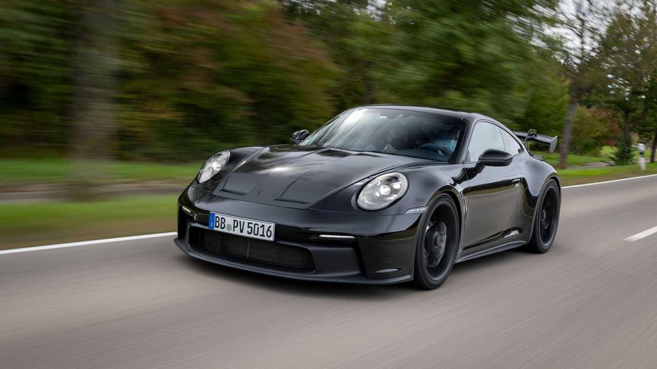 nuova-Porsche-911-GT3-2021