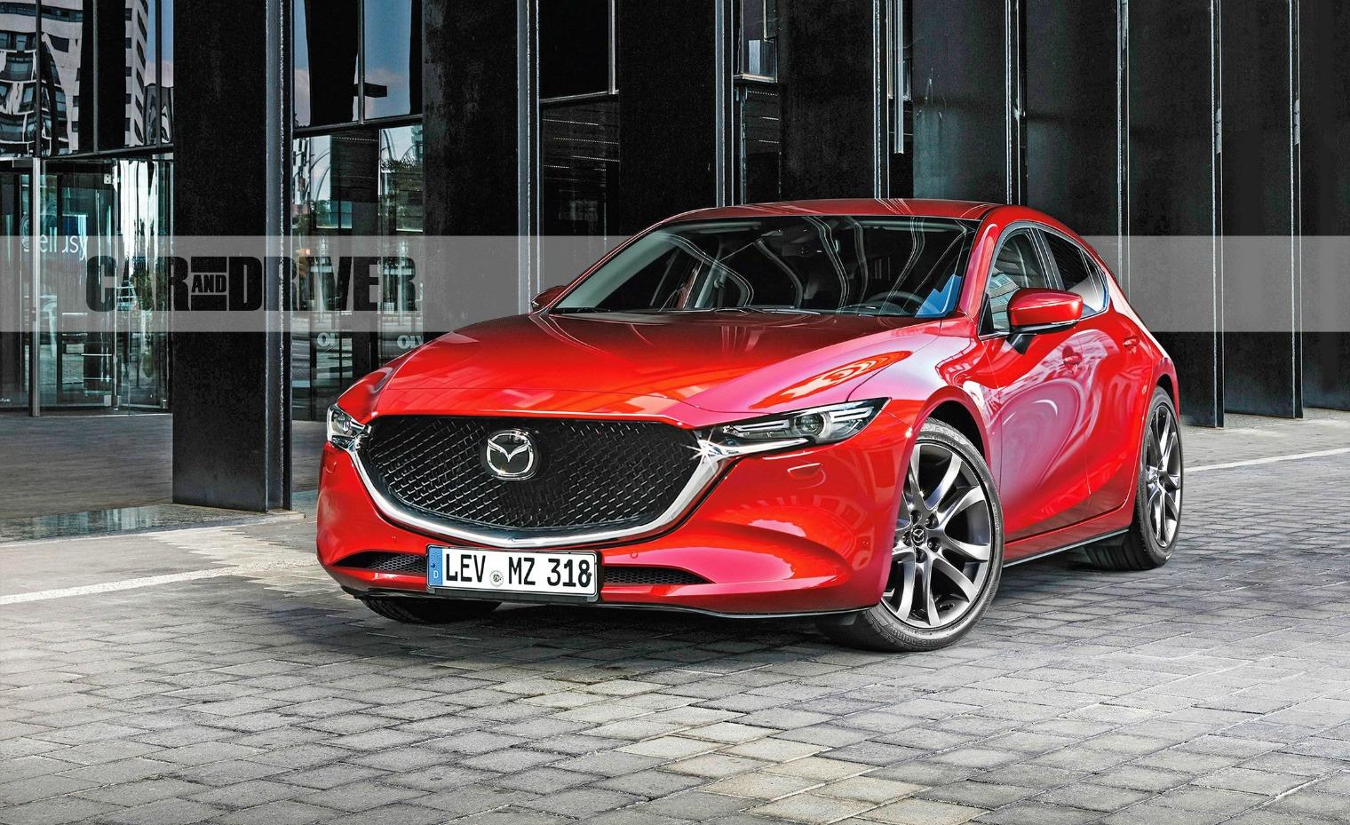 Nuove auto del 2019: ecco cosa arriverà il prossimo anno ...