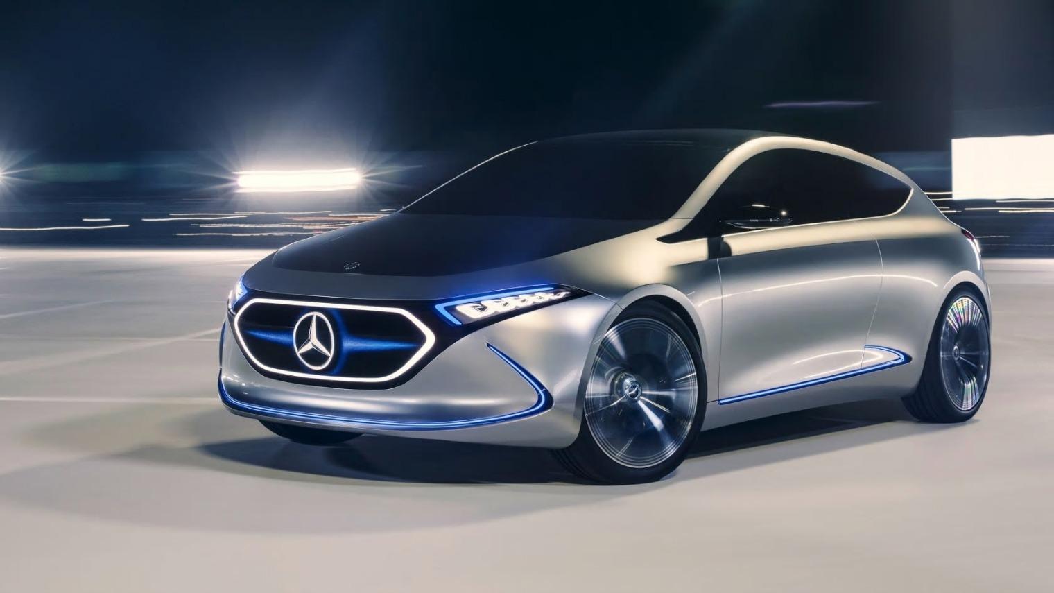 nuova-Mercedes-EQA-concept