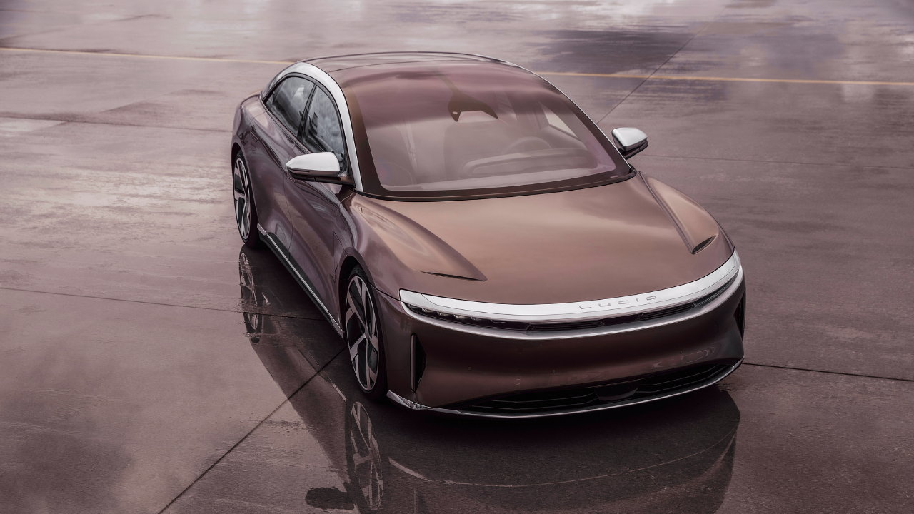 Lucid-Air-Brown