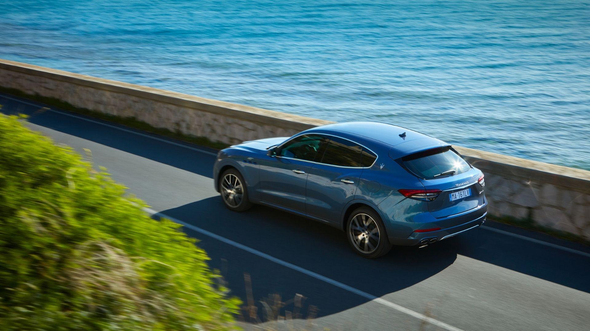 Maserati-Levante-Hybrid-Costa