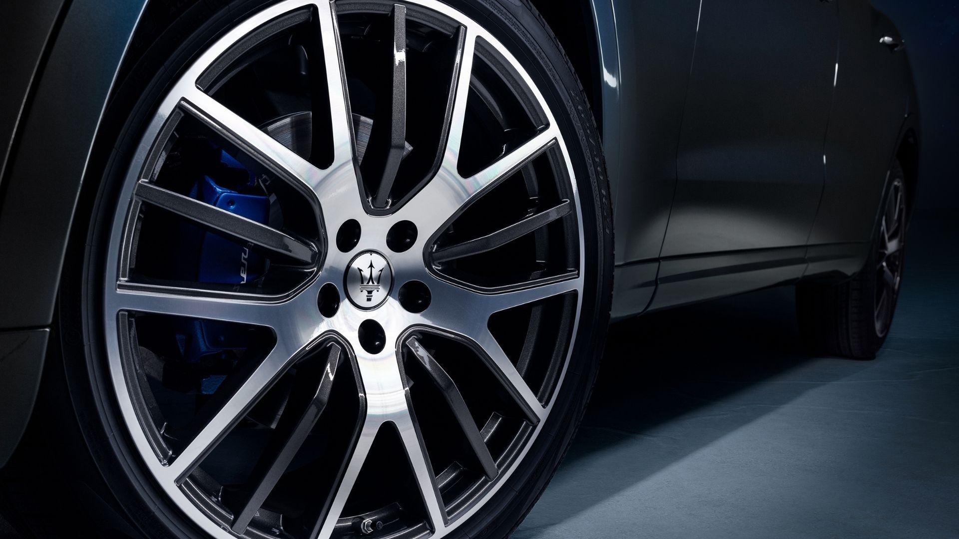 Maserati-Levante-Hybrid-cerchi