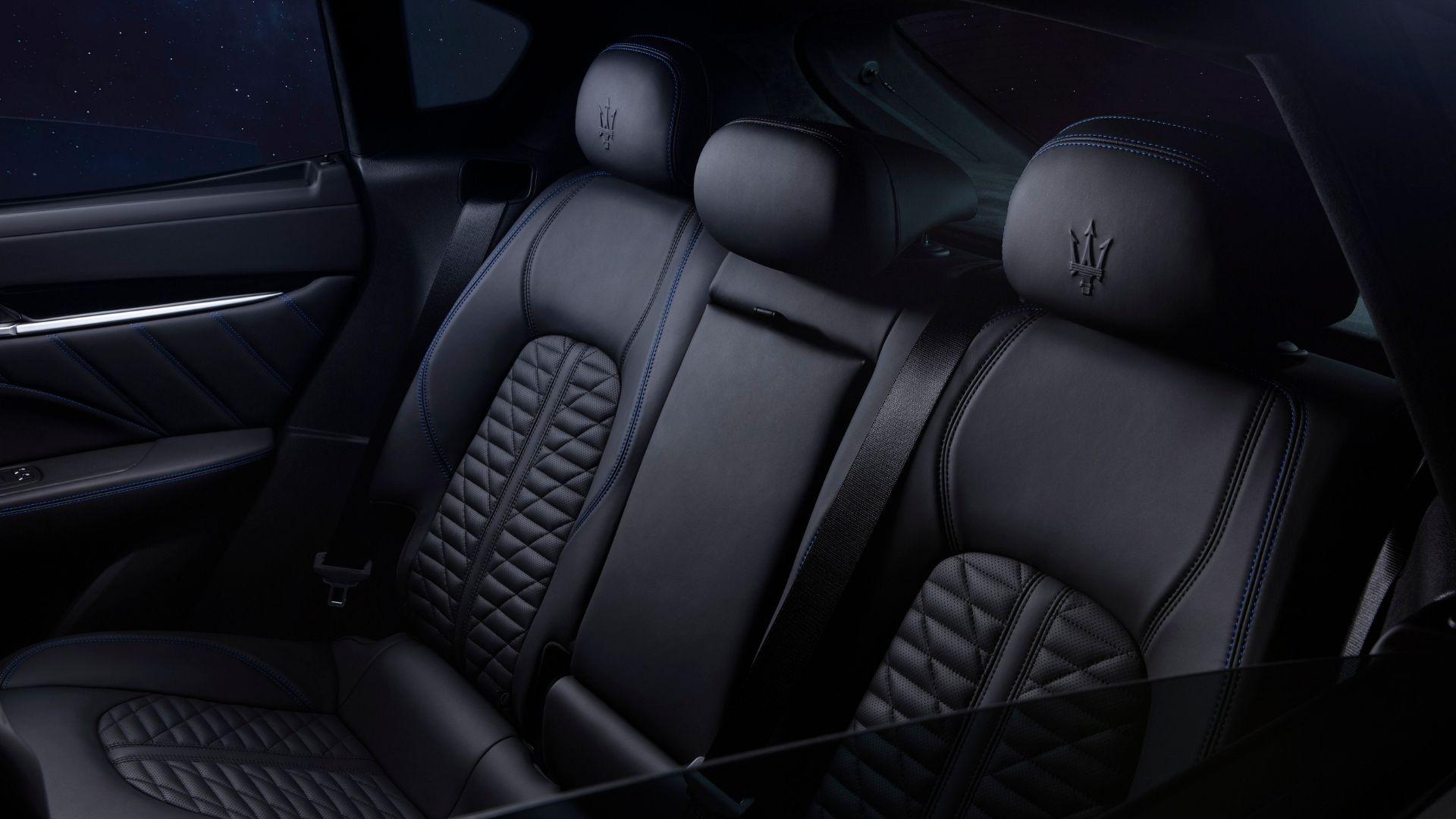 Maserati-Levante-Hybrid-sedili-posteriori