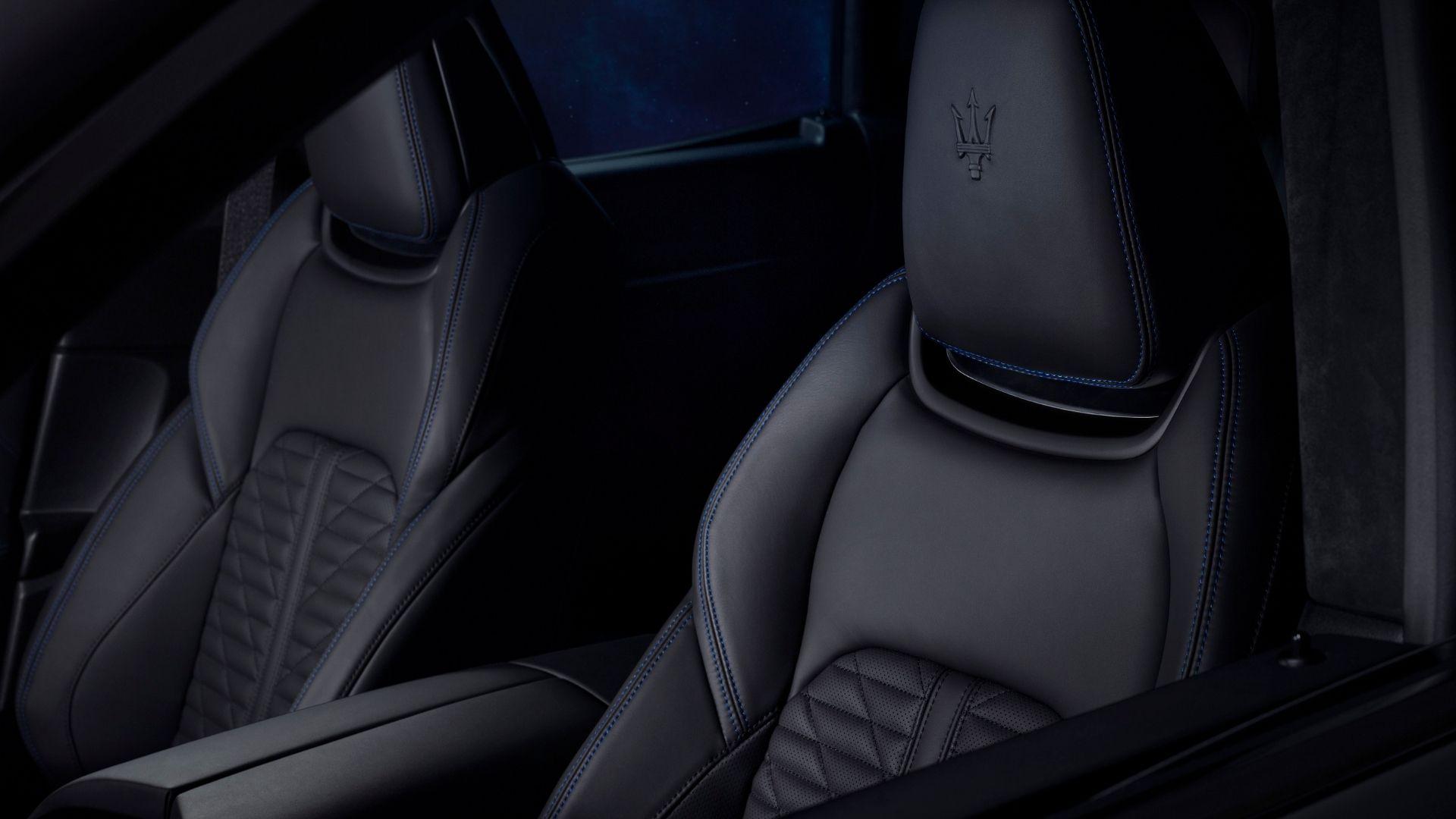 Maserati-Levante-Hybrid-sedili
