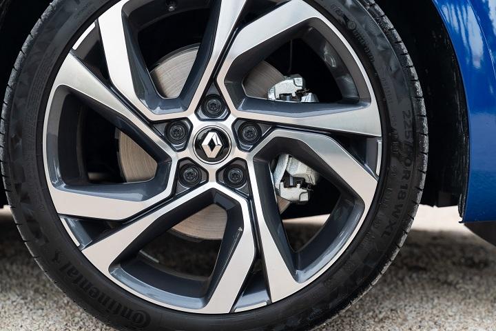 renault-mégane-sporter-e-tech-plug-in-hybrid-cerchi