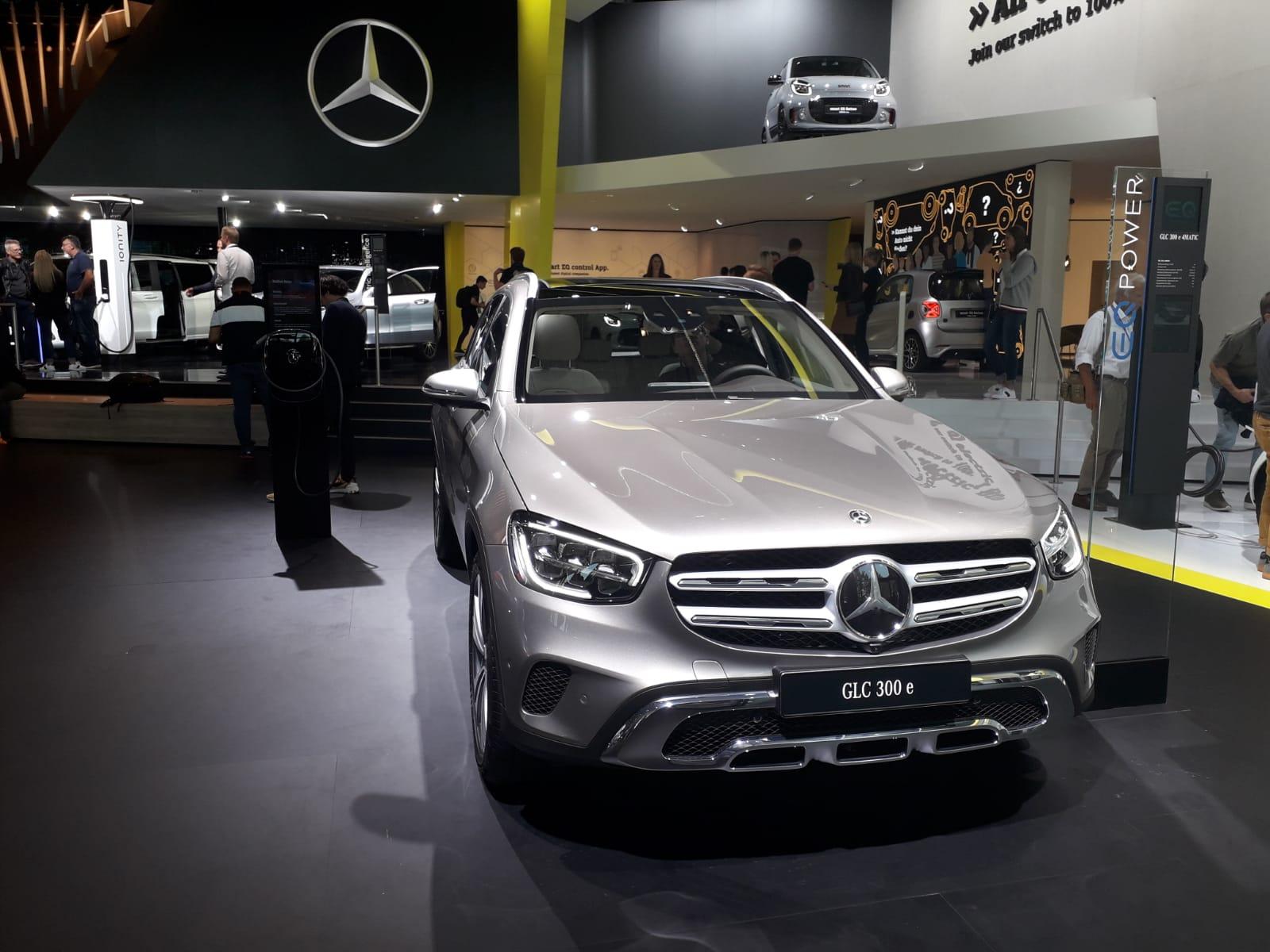 nuova-mercedes-glc-salone-francoforte-2019