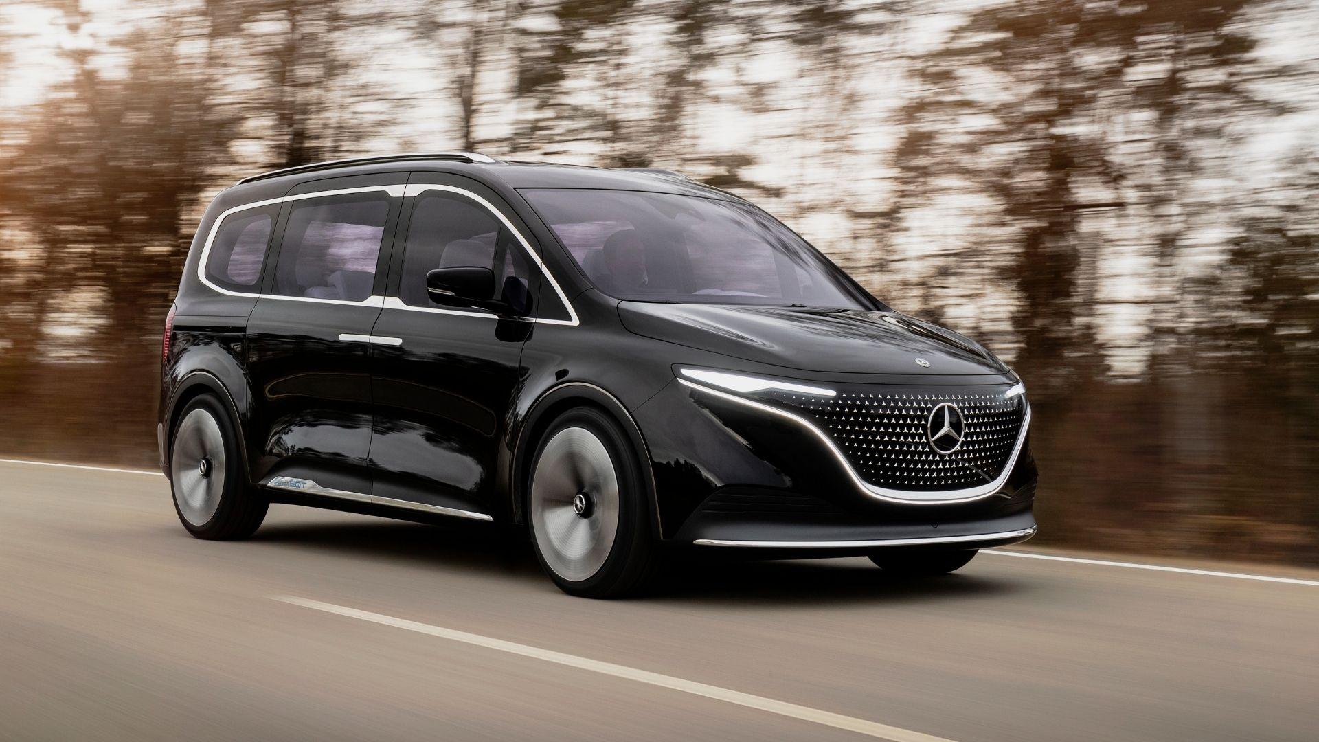 Mercedes-Concept-EQT