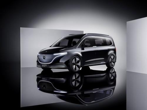 Mercedes-EQT-3-4-anteriore