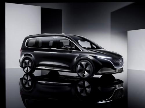 Mercedes-EQT-profilo
