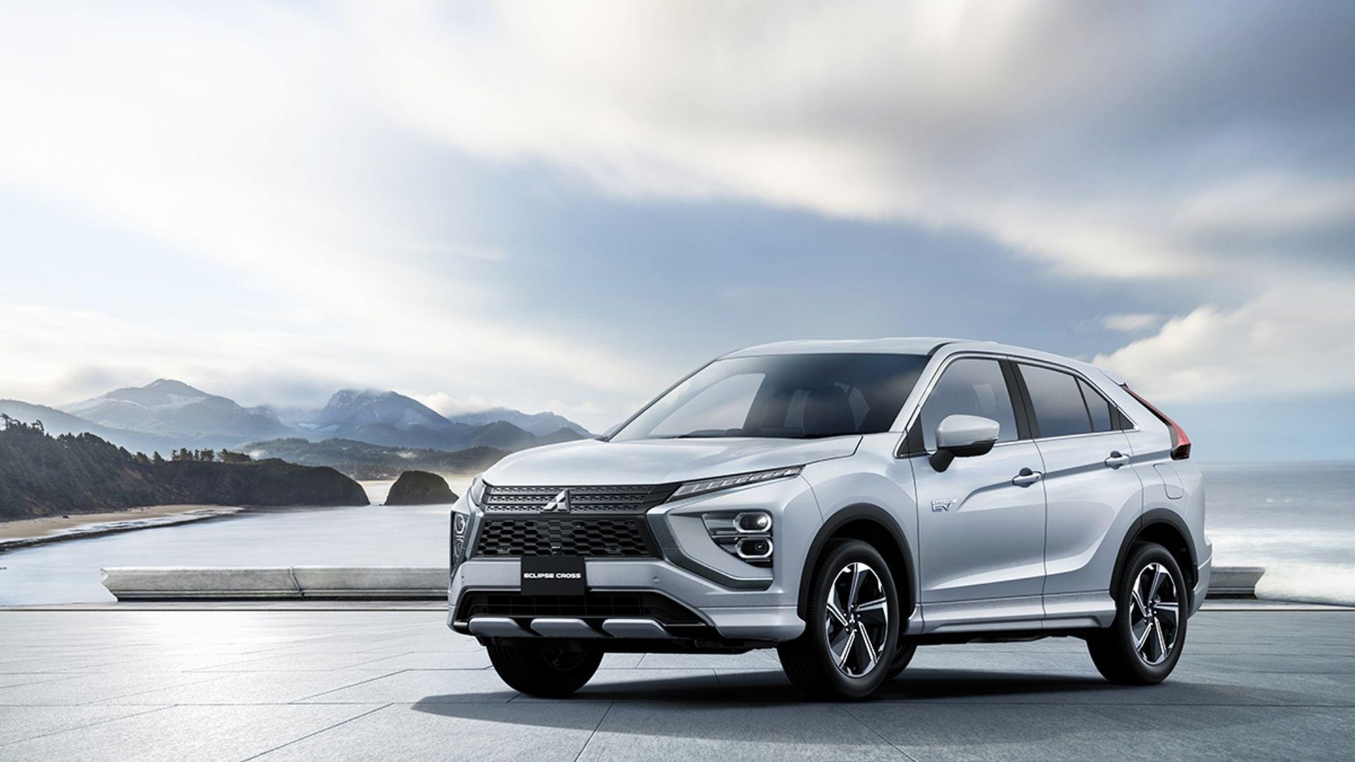 Mitsubishi-Eclipse-Cross-PHEV-anteriore