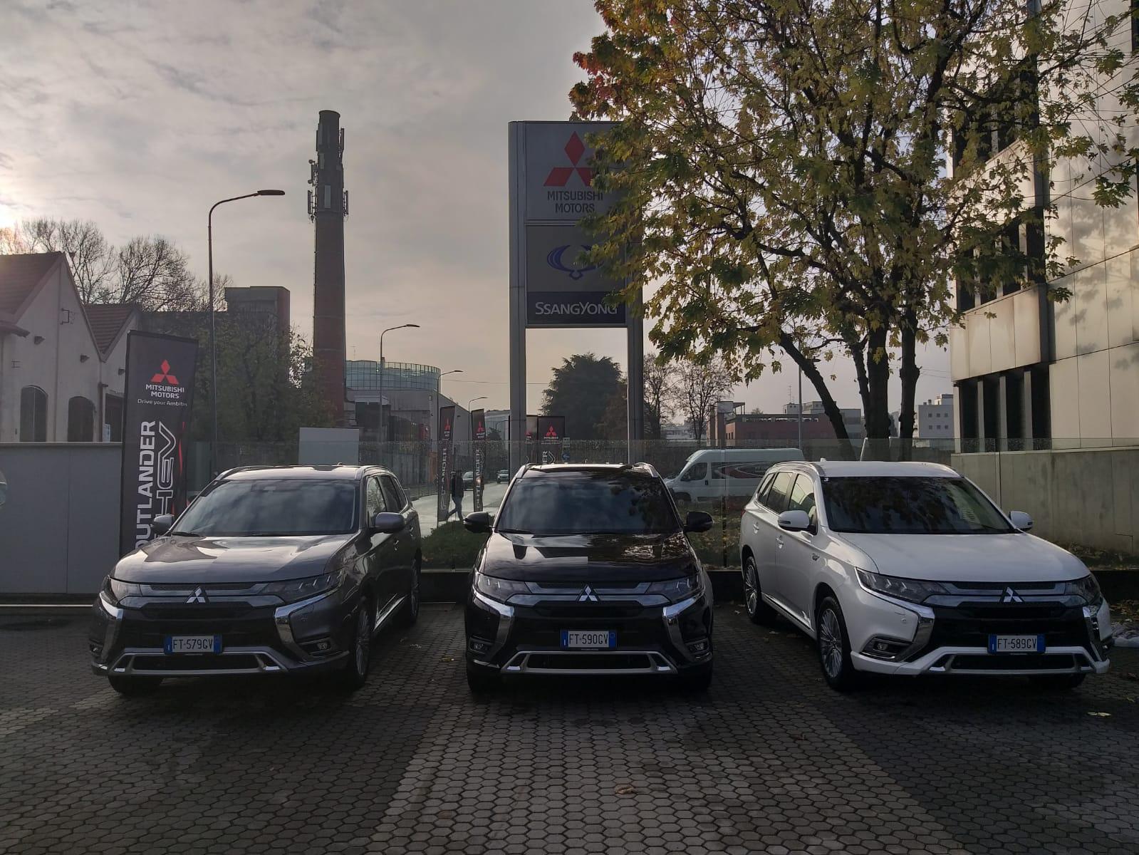 test-drive-mitsubishi-outlander-phev-2019-milano-franciacorta