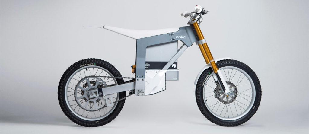 nuova-cake-kalck-and-moto-elettrica-2019