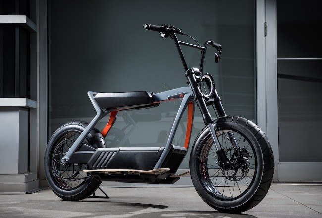 prototipo-scooter-elettrico-harley-davidson-2019