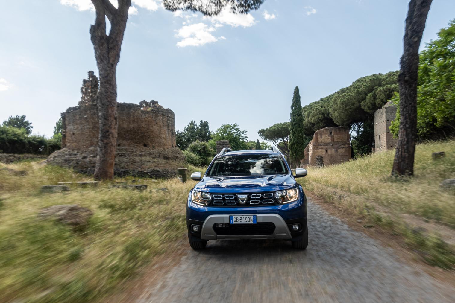 Esterni-nuova-Dacia-Duster-GPL-Turbo
