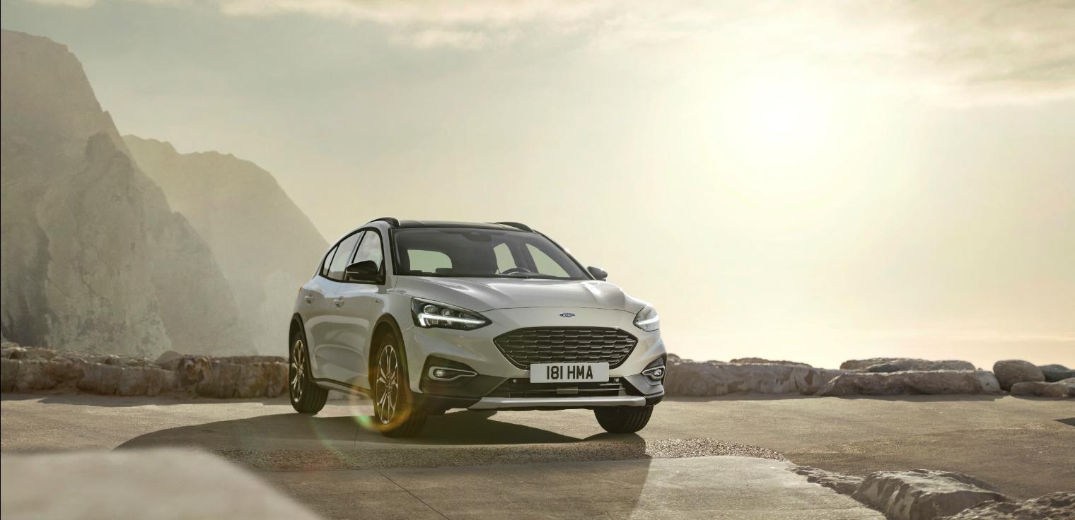 Esterni-nuova-Ford-Focus-Active