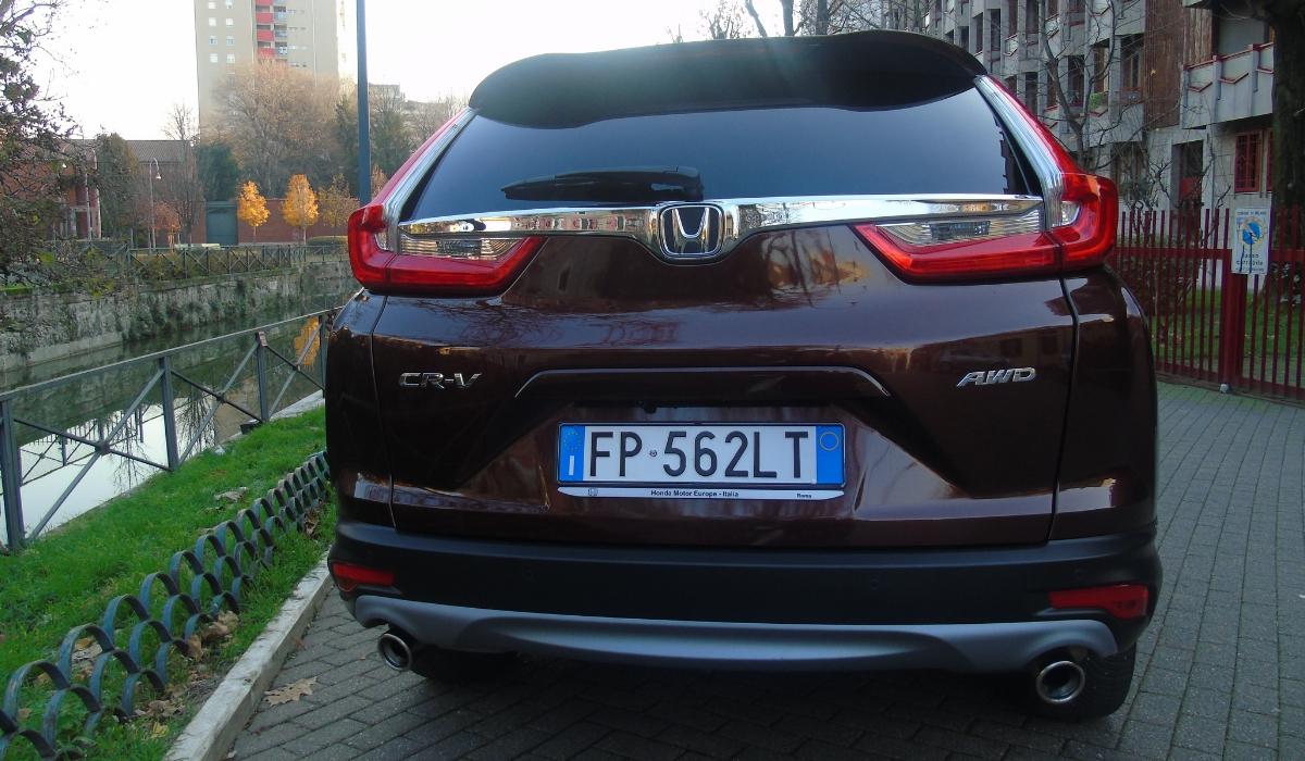 Nuova-Honda-CR-V-2019-retro