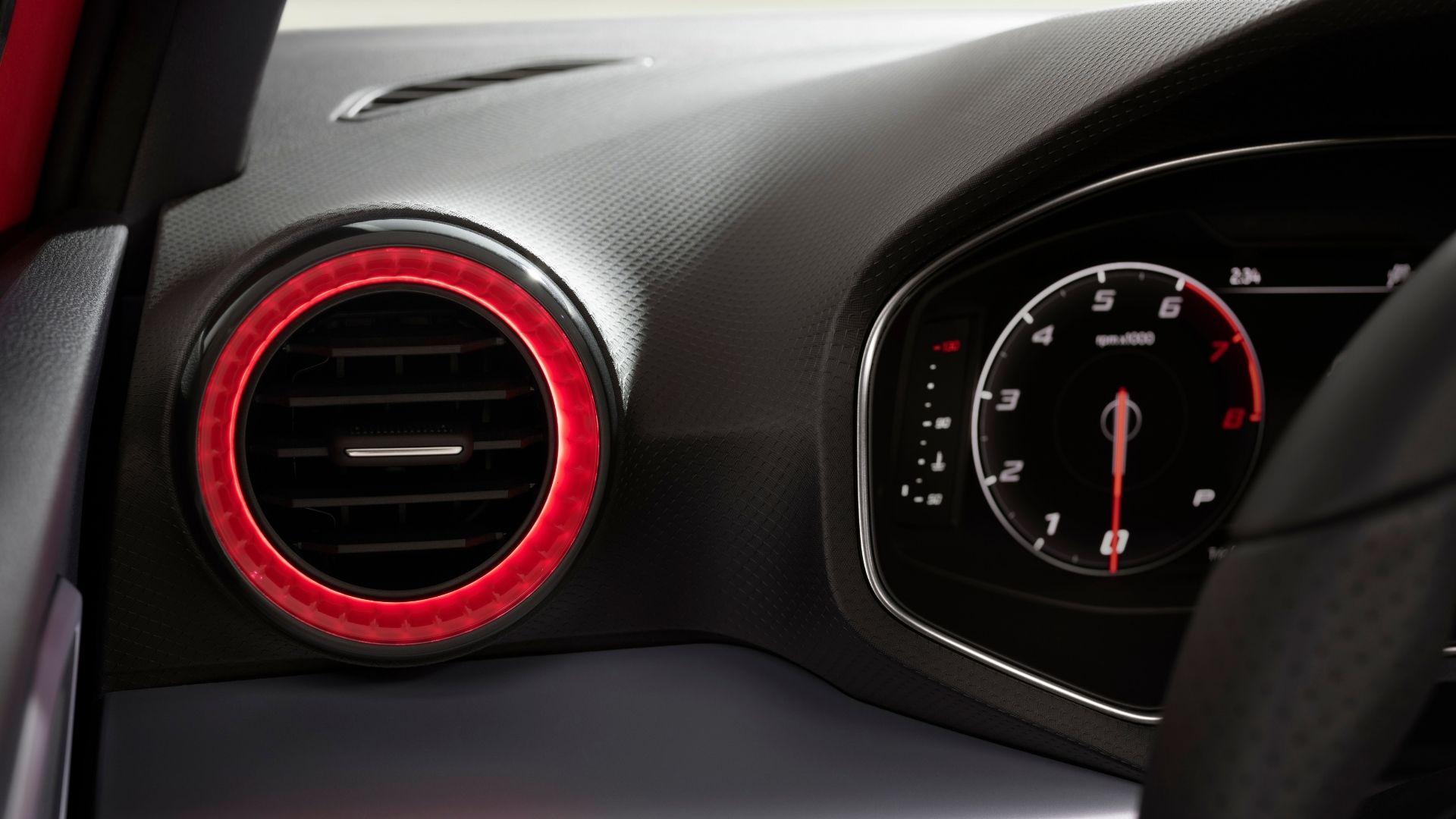 Seat-Ibiza-bocchette-LE