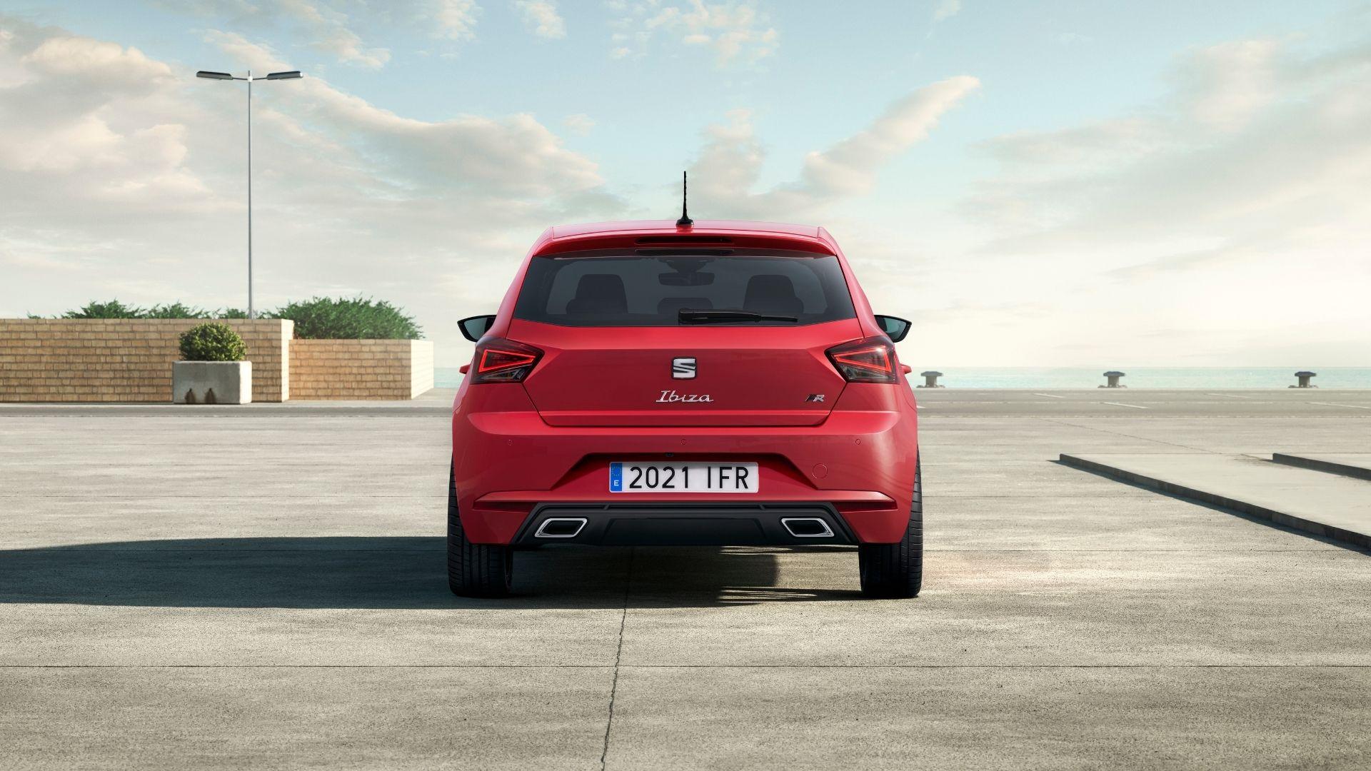 Seat-Ibiza-posteriore