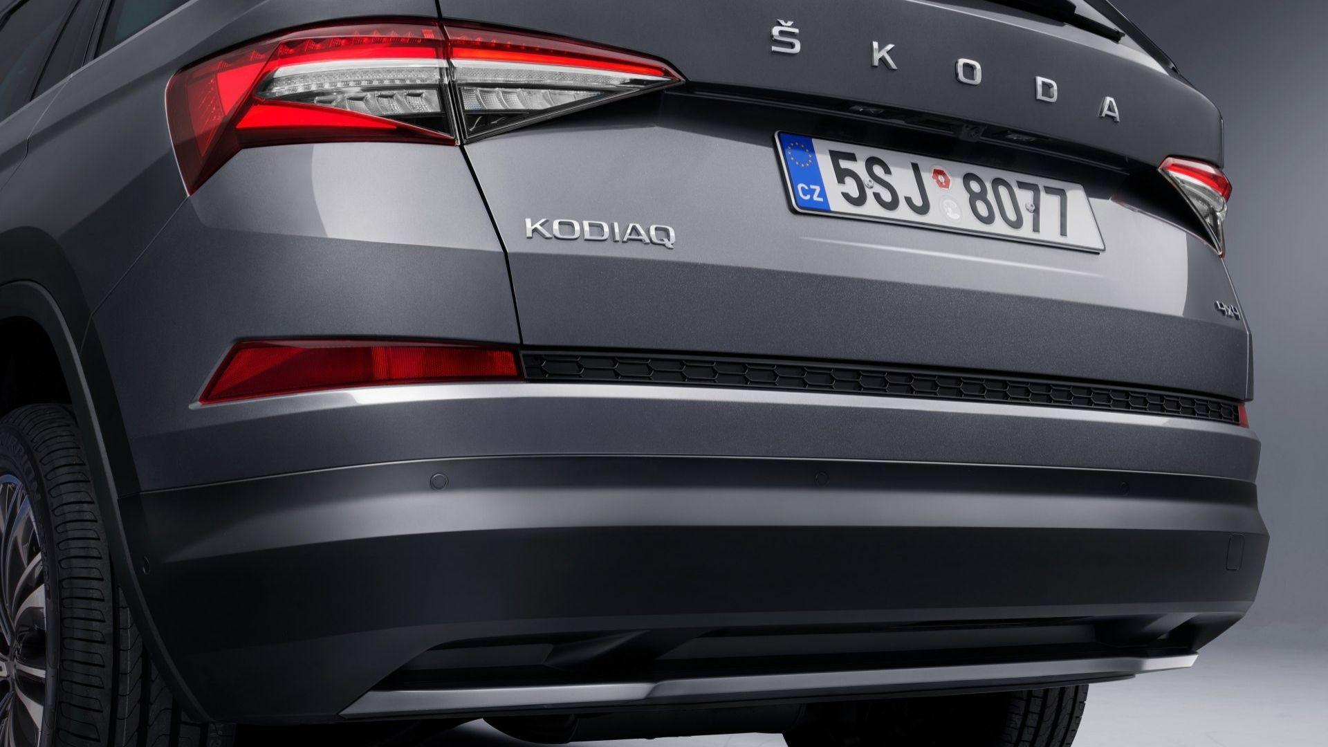 Kodiaq-dettaglio-posteriore