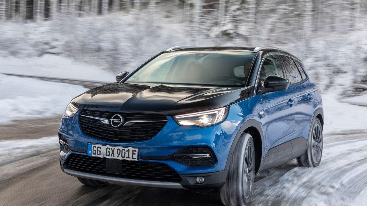 Opel-Grandland-X-MY21