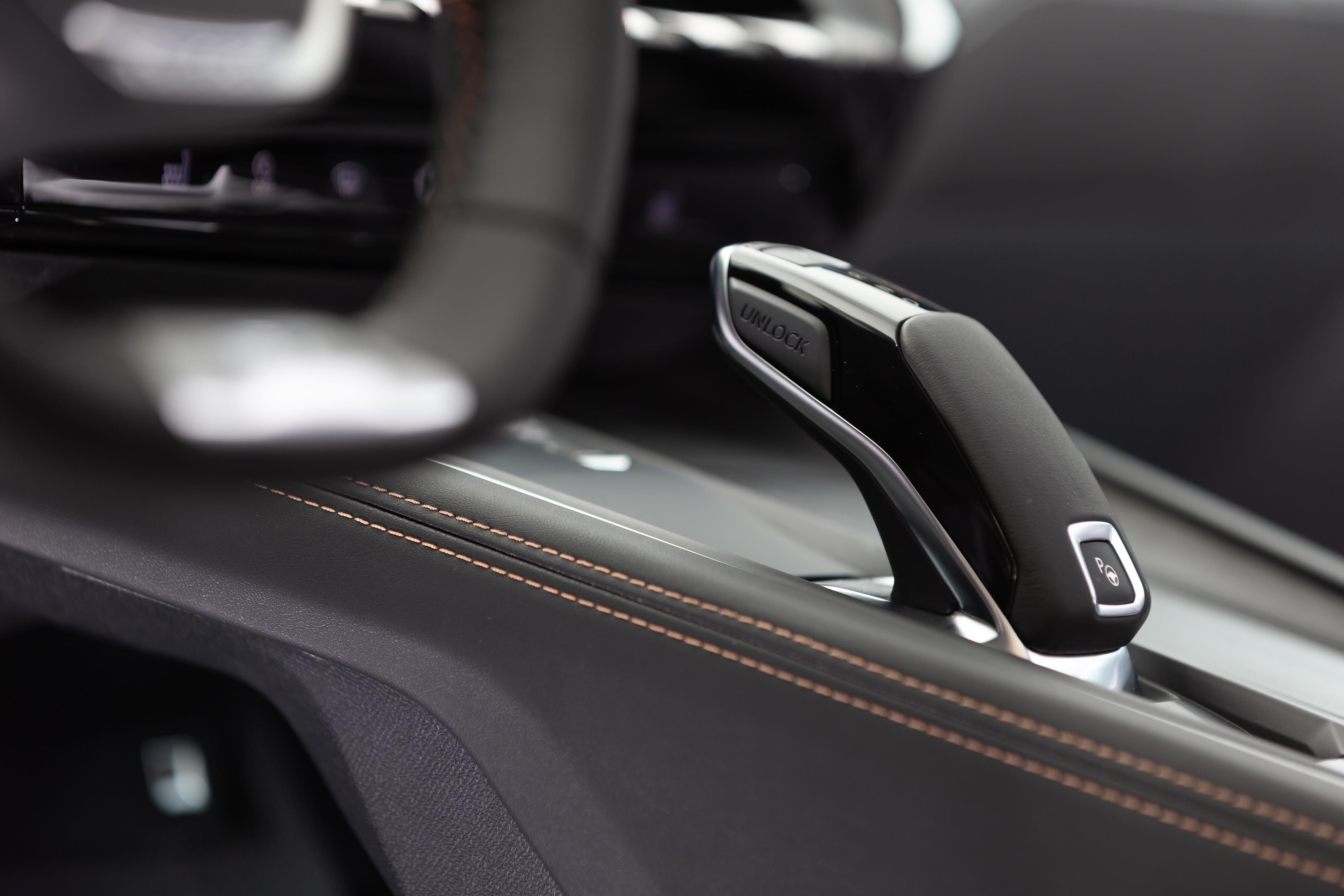 Peugeot-508-cambio-automatico