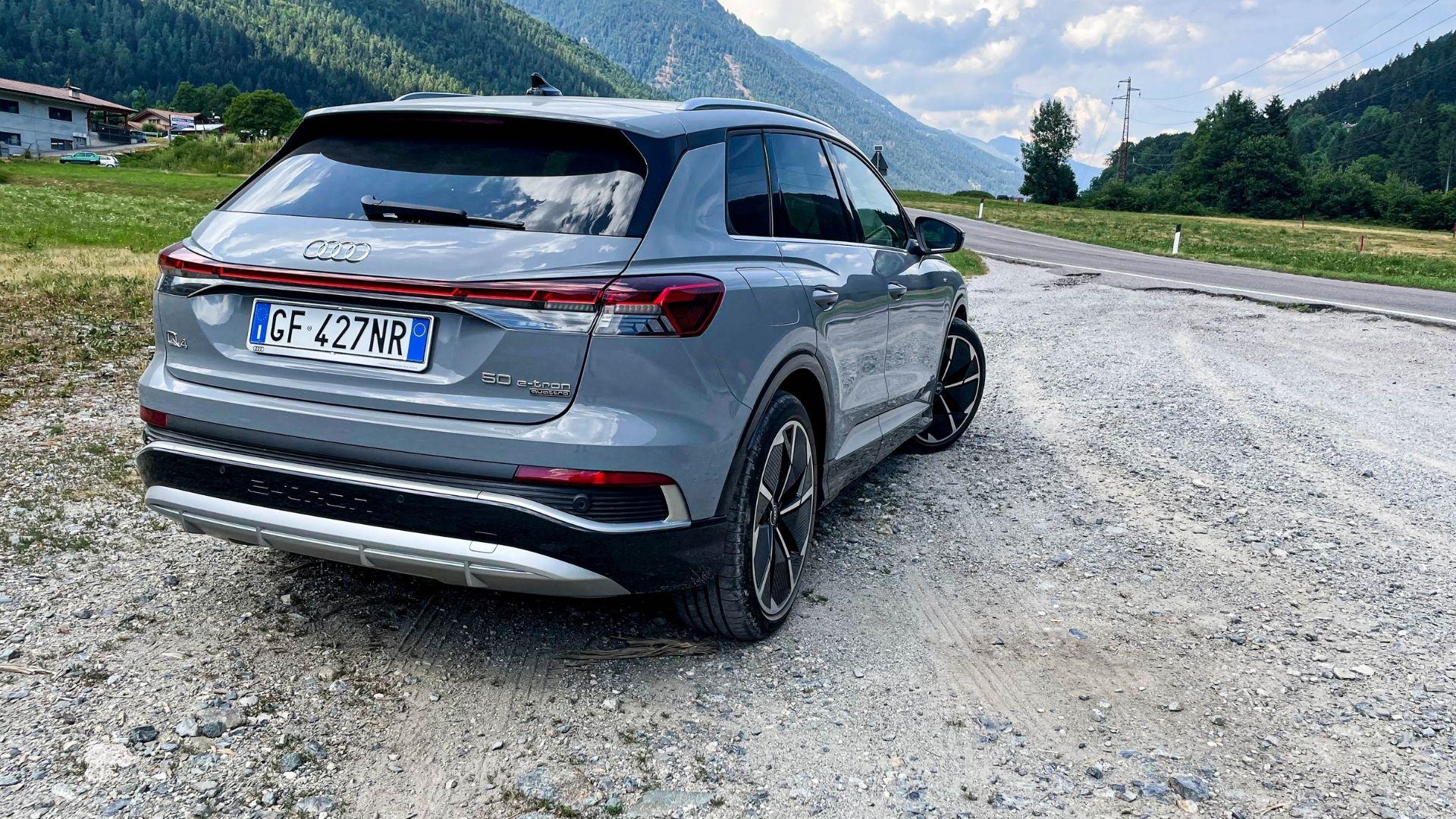 Audi-Q4-e-tron-34-posteriore