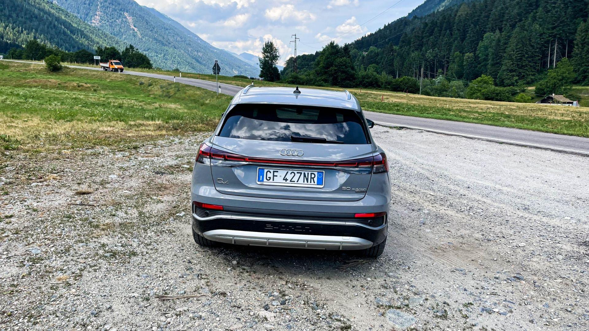 Audi-Q4-e-tron-posteriore