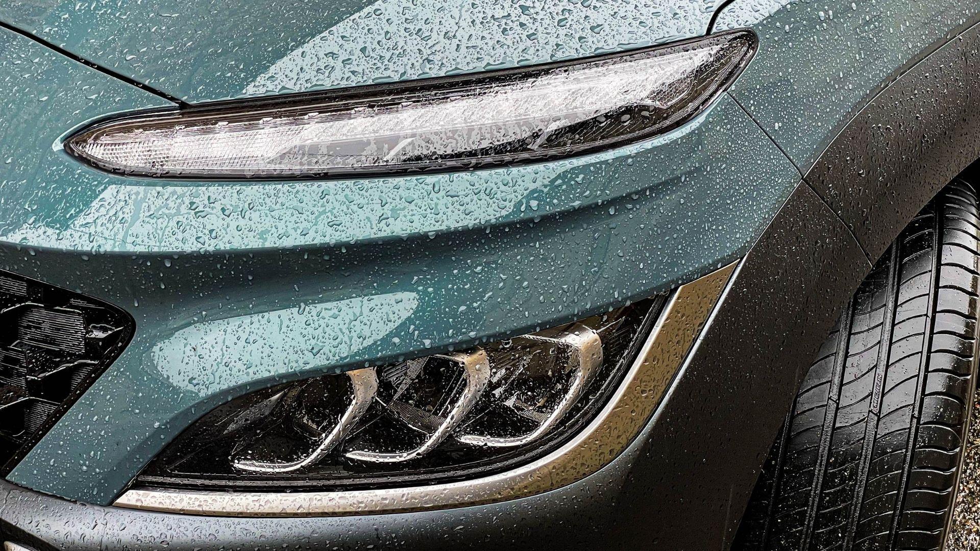 Hyundai-Kona-Hybrid-fari