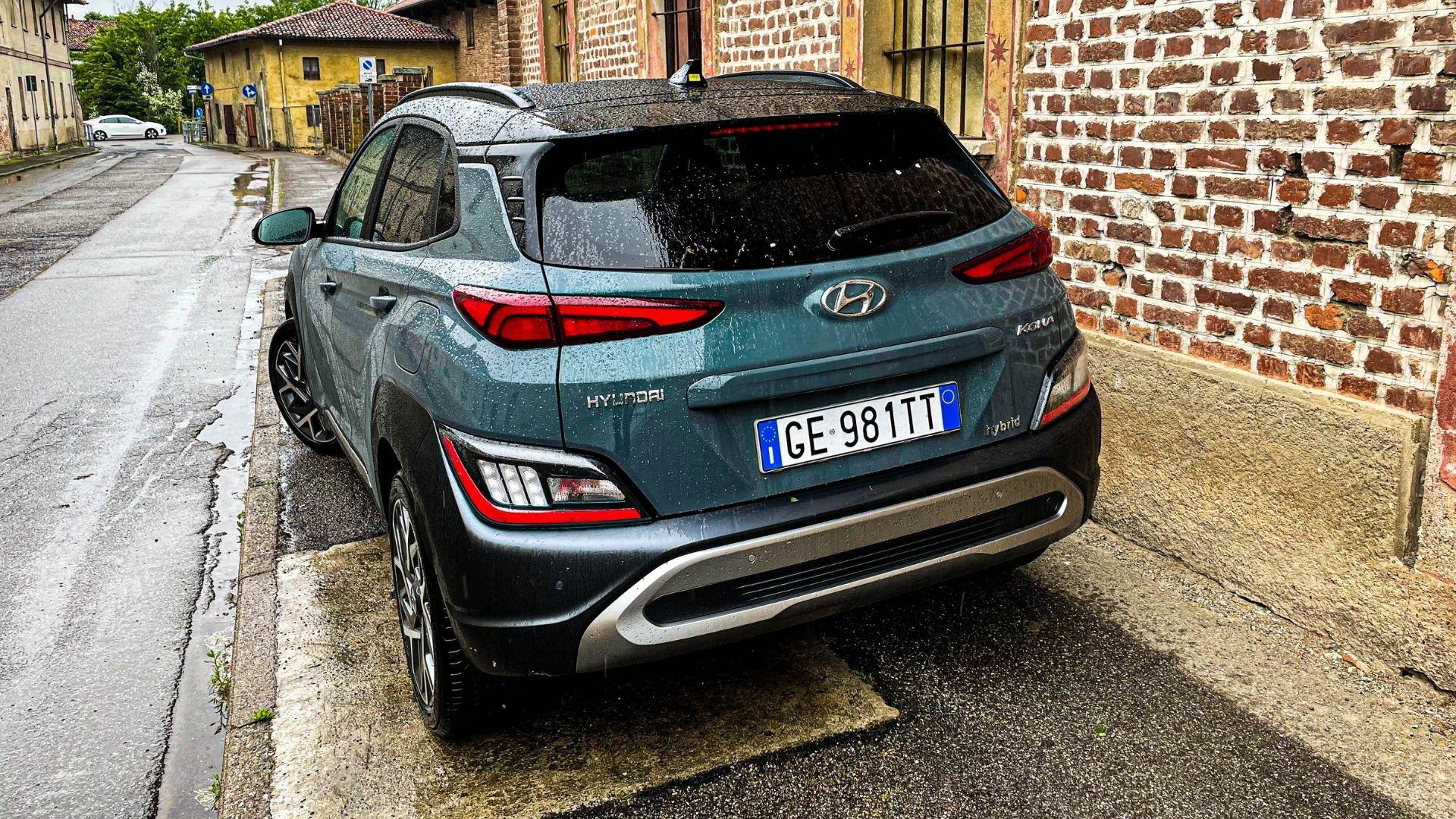 Hyundai-Kona-Hybrid-posteriore