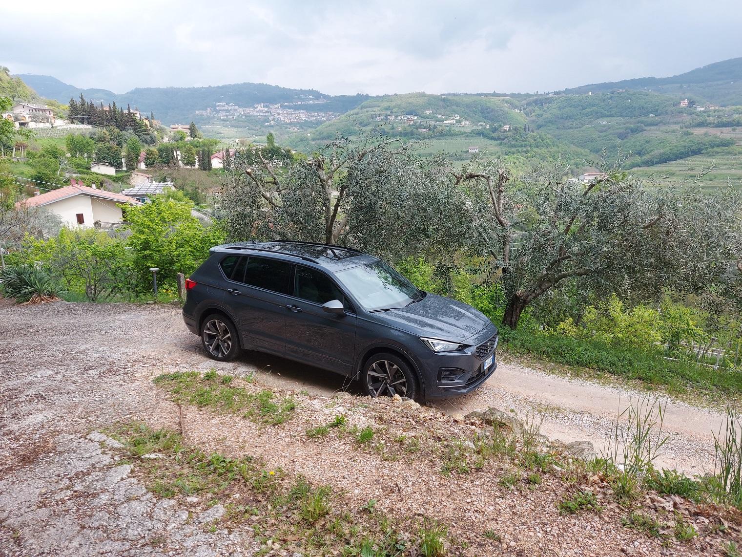Primo-contatto-nuova-seat-Tarraco-e-Hybrid-2021