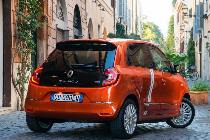 Renault-Twingo-Electric-coda