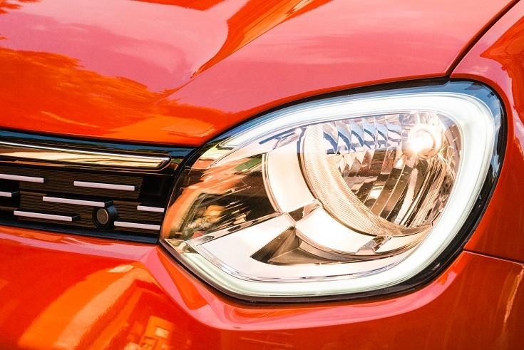 Renault-Twingo-Electric-fari