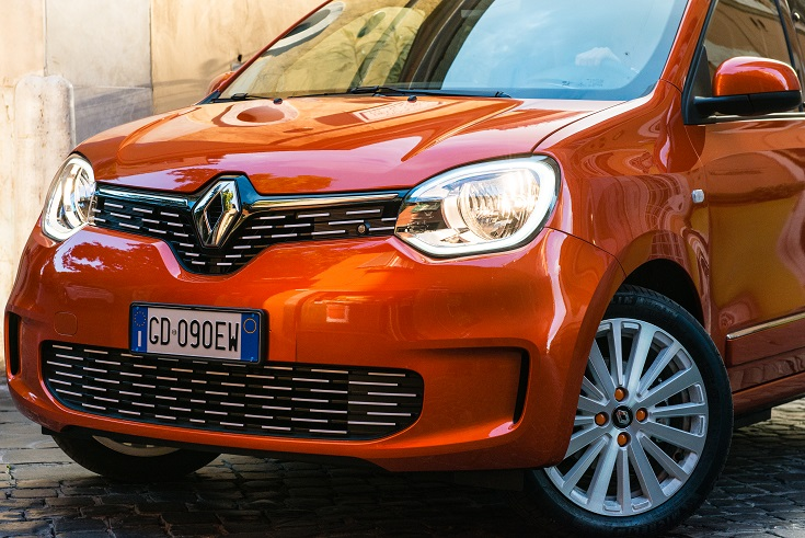 Renault-Twingo-Electric-frontale