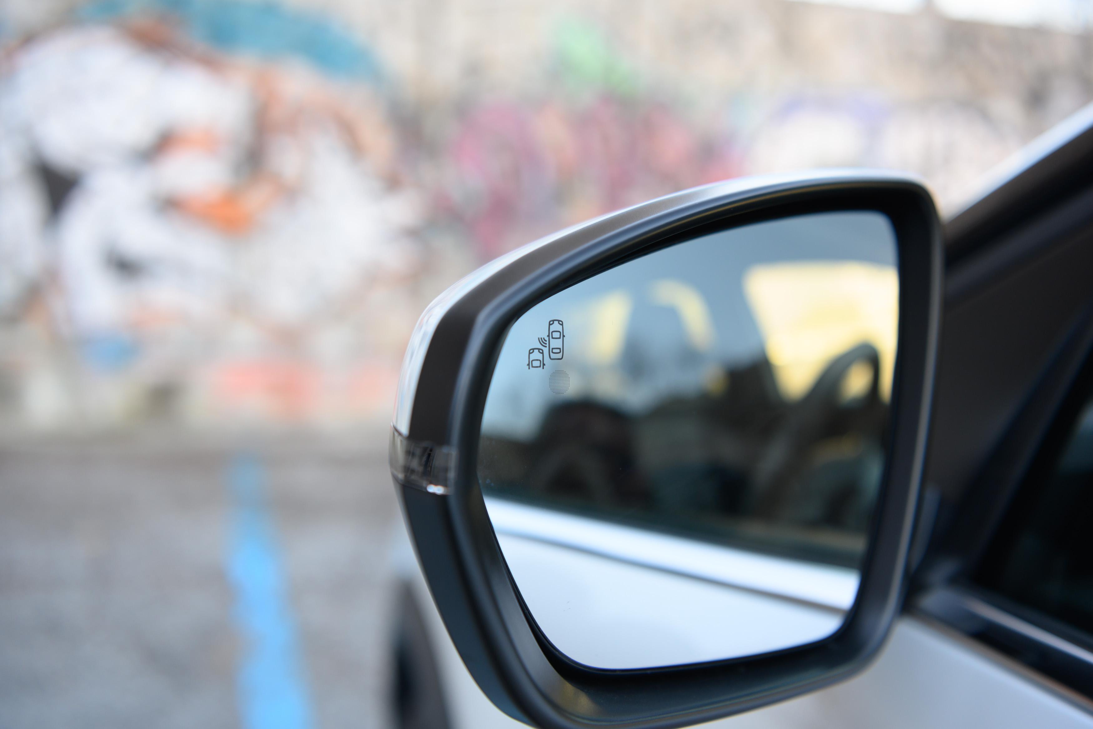 citroen-c5-aircross-specchietti-retrovisori