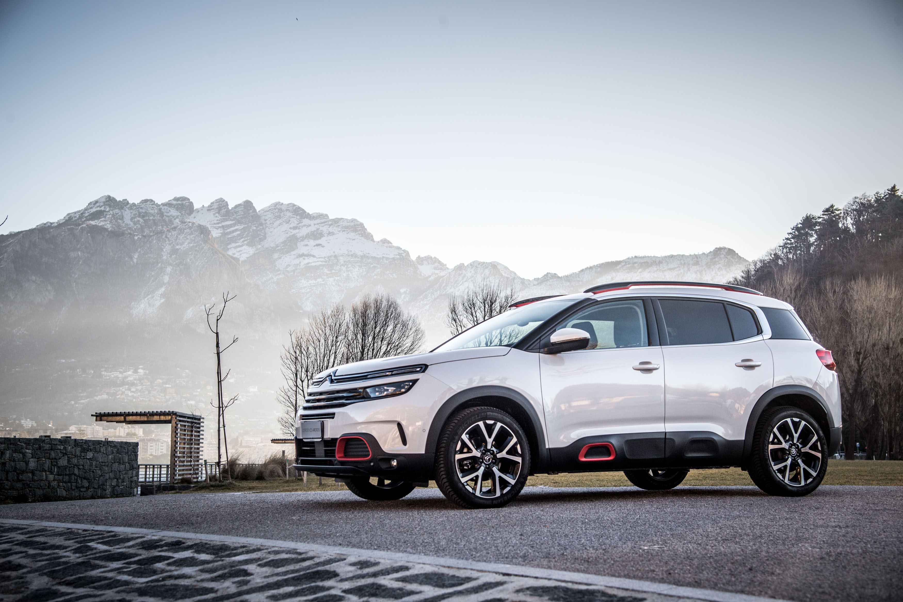citroen-c5-aircross-suv-modulabile