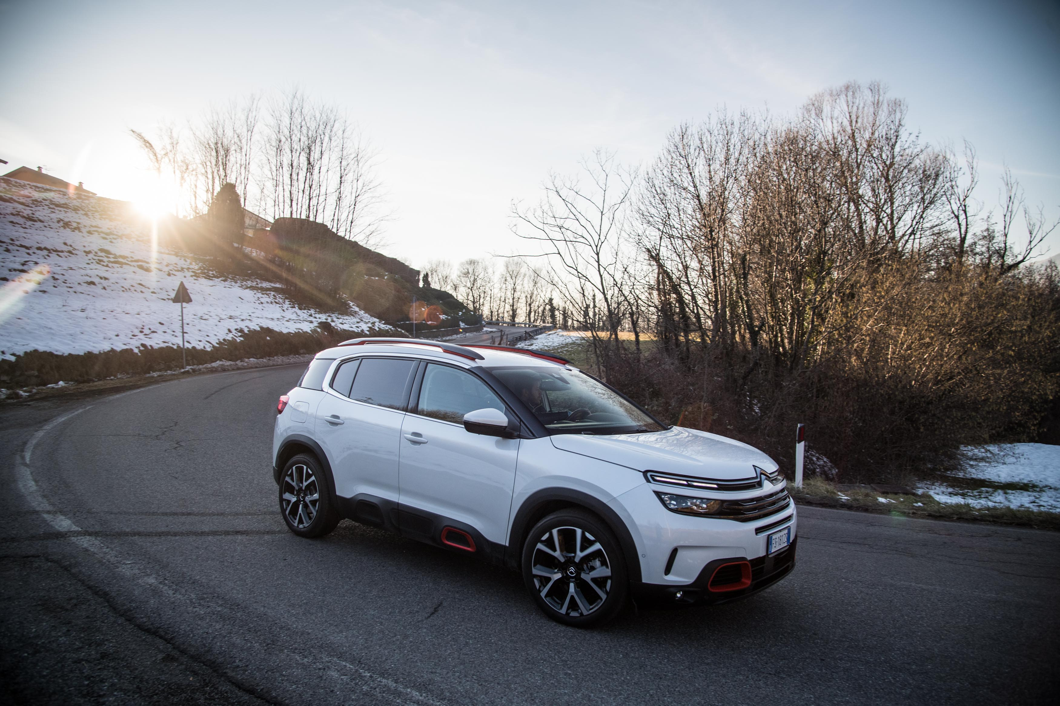 prova-nuova-citroen-c5-aircross-2019