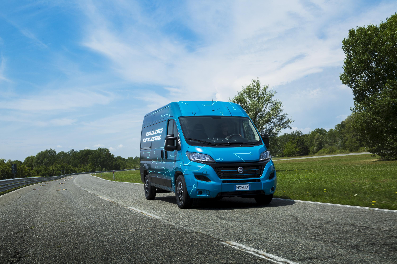 test-drive-anteprima-nuovo-ducato-2020