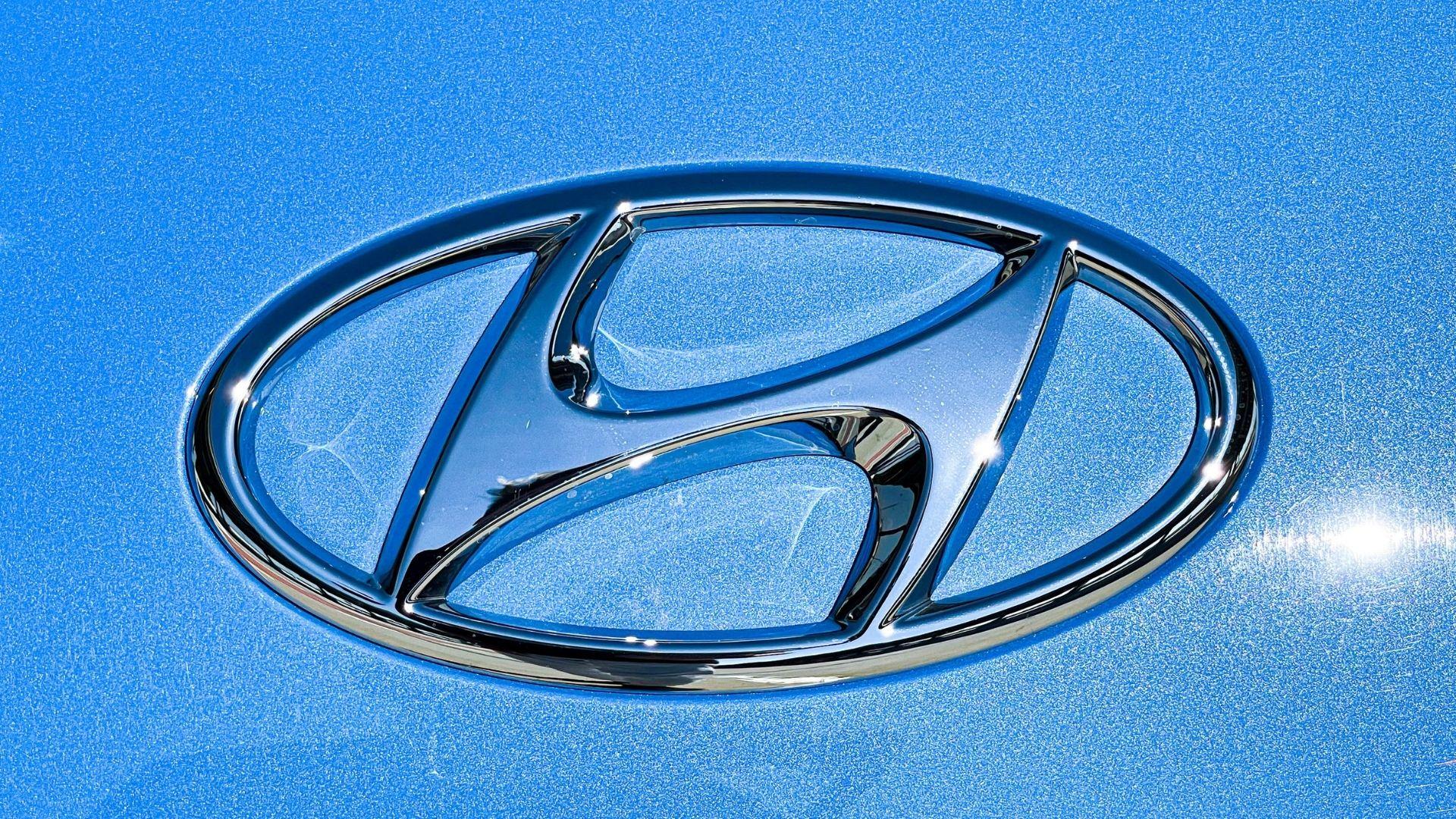 Hyundai-Kona-logo