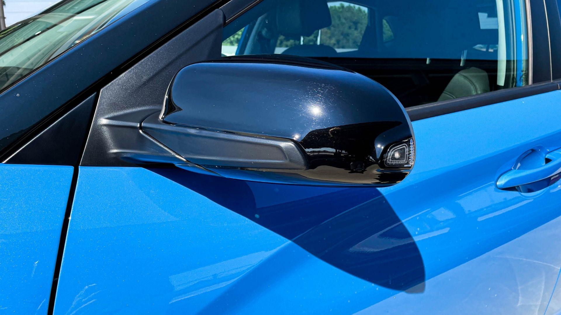 Hyundai-Kona-specchietti