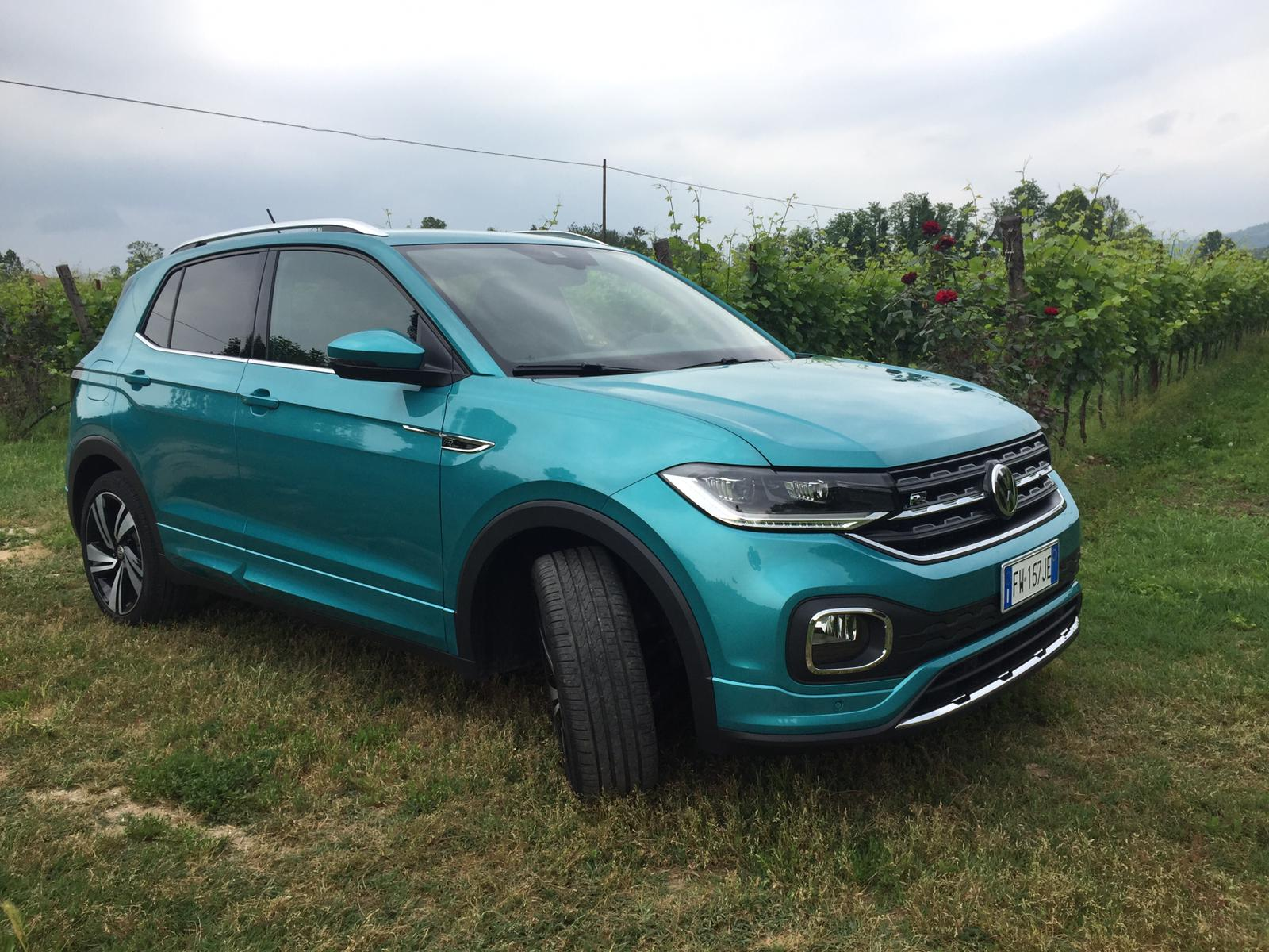 design-esterni-volkswagen-t-cross