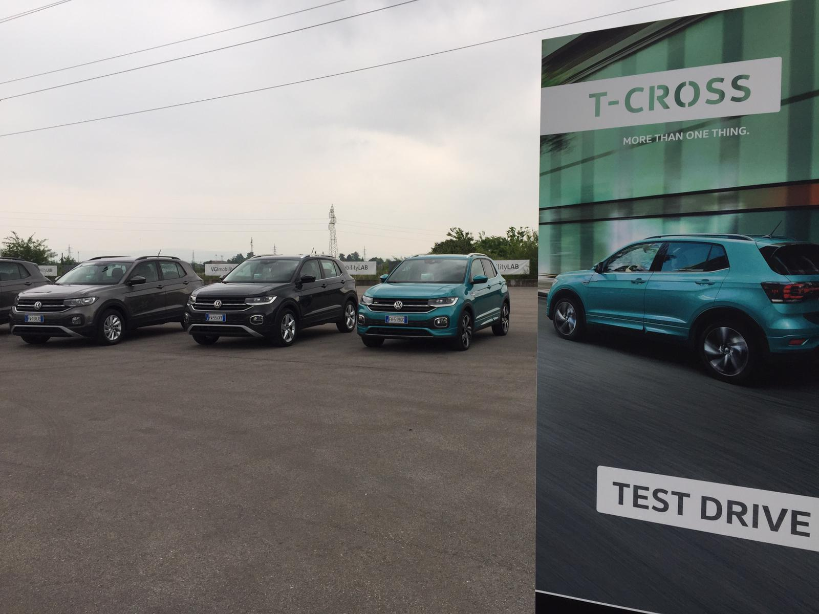 test-drive-nuova-volkswagen-t-cross