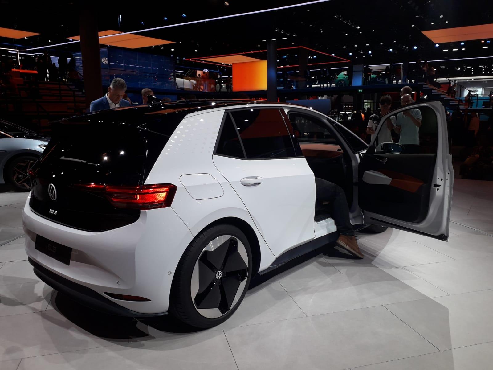 design-volkswagen-id-3