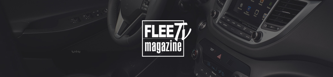 Fleet TV