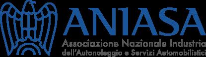 Con il patrocinio di Aniasa