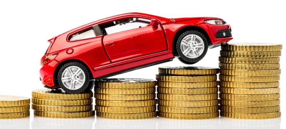 quanto costa mantenere l'auto ogni anno
