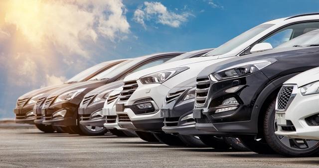 auto aziendale benefit preferito
