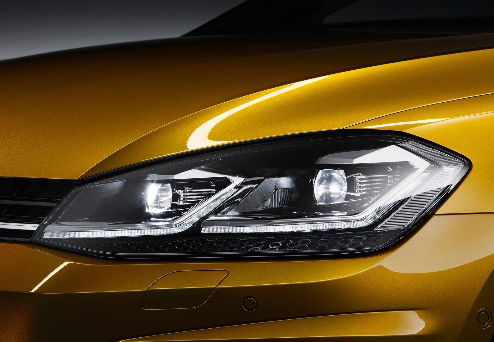 10 auto più vendute Europa